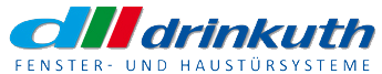 drinkuth logo
